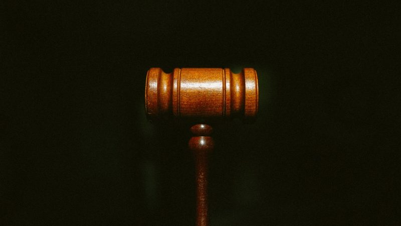Industry News - Canopy Growth Sues GW Pharma for Using Their Patent