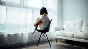 Bestes CBD Öl gegen Depressionen für innere Balance