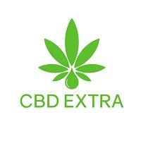 CBD Extra im Test