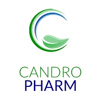Candropharm im Test