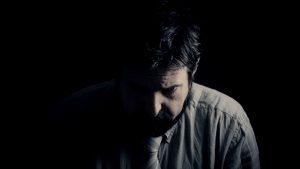34 Deeply Disturbing Depression Statistics for 2021
