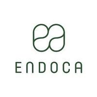 Endoca im Test