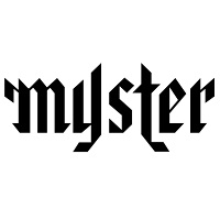 Myster Review