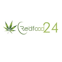 Redfood im Test