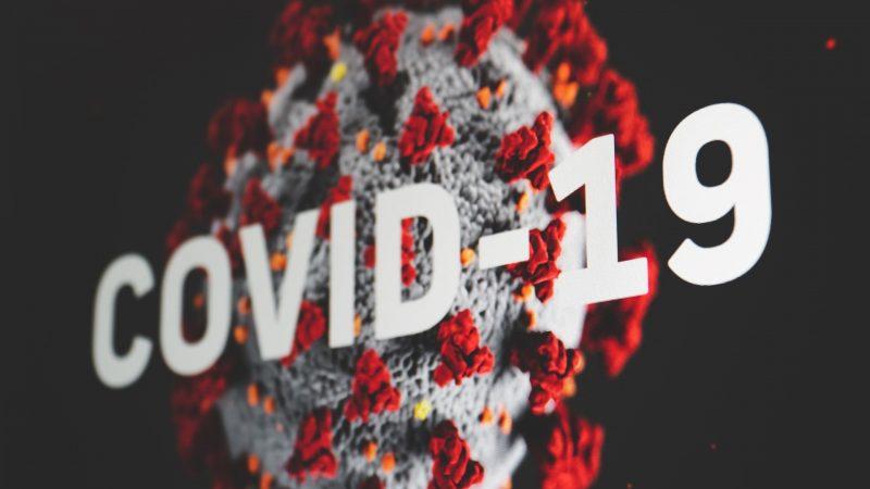Health News - New Study Reveals Cannabis May Help Treat COVID-19