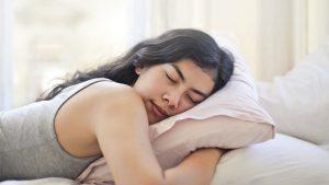 Bestes CBD bei Schlafstörungen für den ungestörten Schlaf