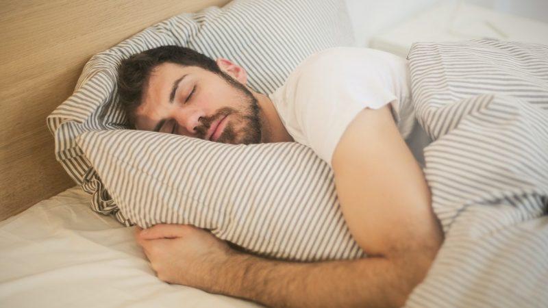Best CBD Oil for Sleep Canada