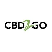 CBD2GO Review