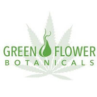 Green Flower Botanicals Review