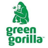 Green Gorilla Review