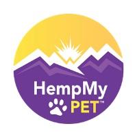 HempMyPet Review