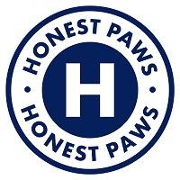 Honest Paws Review