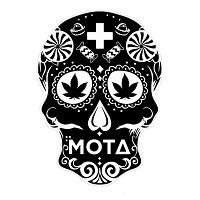 MOTA Review