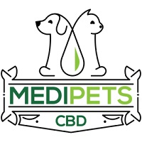 MediPets Review