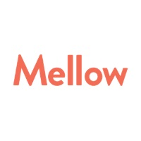 Mellow Oil Review