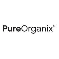 PureOrganix Review