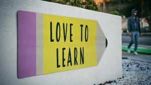 Cannabis Education to Teach Safe and Legal Cannabis Use