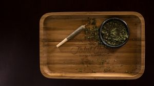 10 Best Rolling Trays for Making You the Perfect Joint
