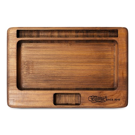 Best Rolling Trays - Beamer Review
