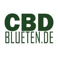 CBD Blüten.de im Test