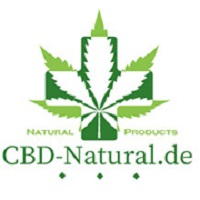 CBD-Natural.de im Test