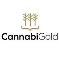CannabiGold im Test
