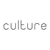 Culture Review