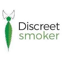 Discreet Smoker Review