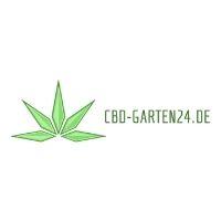 GARTEN24.DE im Test