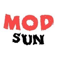 MOD SUN Review
