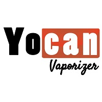 Yocan Review