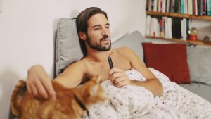 Weed Dream Job: Open Call for Vaporizer Tester