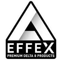 Delta Effex Review