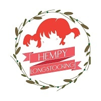Hempy Longstocking Review