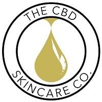 The CBD Skincare Co. Review