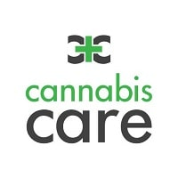 Cannabis Care Review