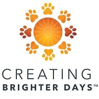 Creating Better Days Review