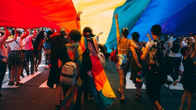 Industry News - Pride Month: Just a Marketing Tool for Pot Brands?