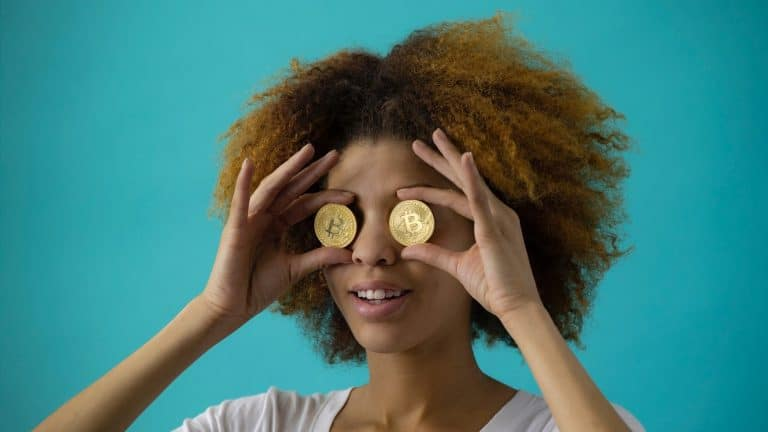 Industry News - Cannabis Industry and Cryptocurrency Is the New Power Couple