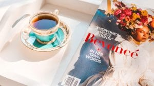 Beyoncé Announces Her Own CBD and Honey Farm